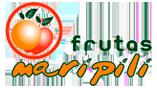 Frutas Maripili